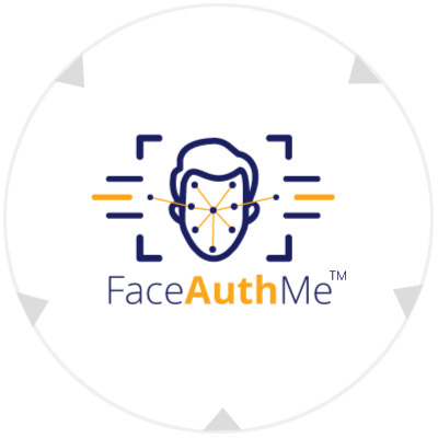 FaceAuthMe